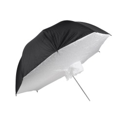 Quantuum_Umbrella_Softbox_40_01