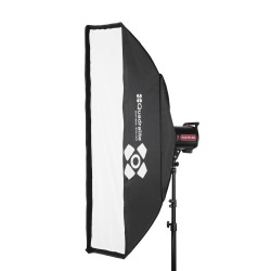 quadralite-softbox-30x120-01