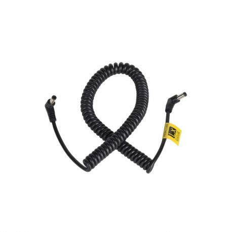 PowerPack Lx - Thea LED power cable