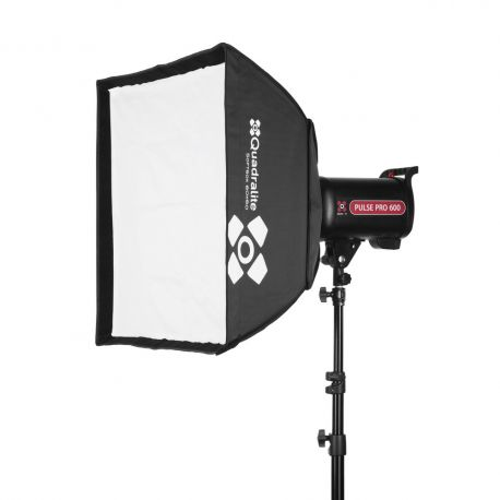 quadralite-softbox-60x60-01