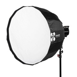 Quadralite Hexadecagon 90 Softbox