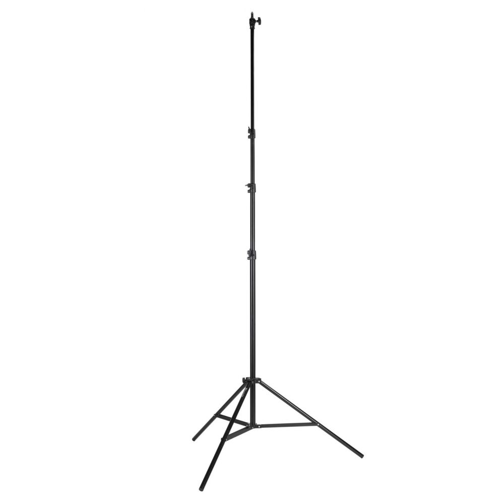 quadralite-air395-studio-light-stand-01