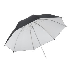 quadralite-umbrella-white-120cm-01