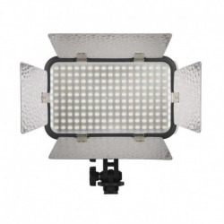 Quadralite Thea 170 panel LED