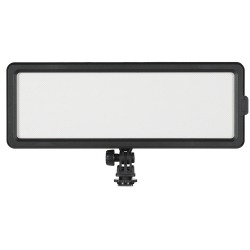 Quadralite Thea 150 LED Panel