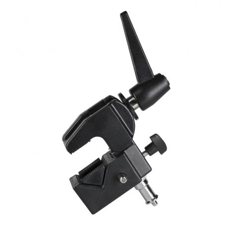 quadralite-multifunction-clamp-02