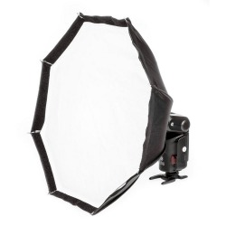 quadralite-reporter-multifunctional-softbox-03