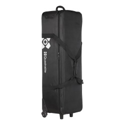 quadralite-pulse-carrying-bag-04