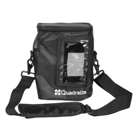 quadralite-atlas-bag-04
