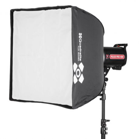 quadralite-flex-60x60-fast-folding-softbox-01