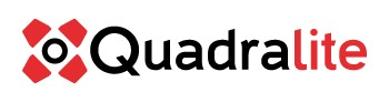 Quadralite Store